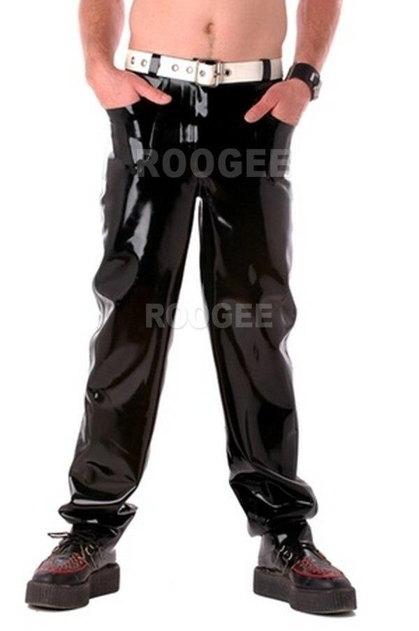 Здесь можно купить   nature latex trousers  rubber garment rubber latex  wear latex pants  Одежда и аксессуары