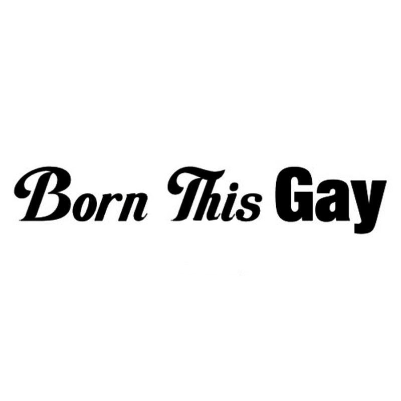 old on boy gay sex