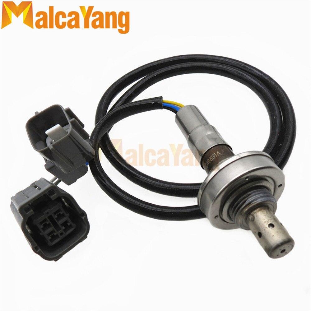 2007 Mazda Cx 7 Air Fuel Ratio Sensor: New Manufacture Oxygen Sensor O2 Lambda Sensor Air Fuel