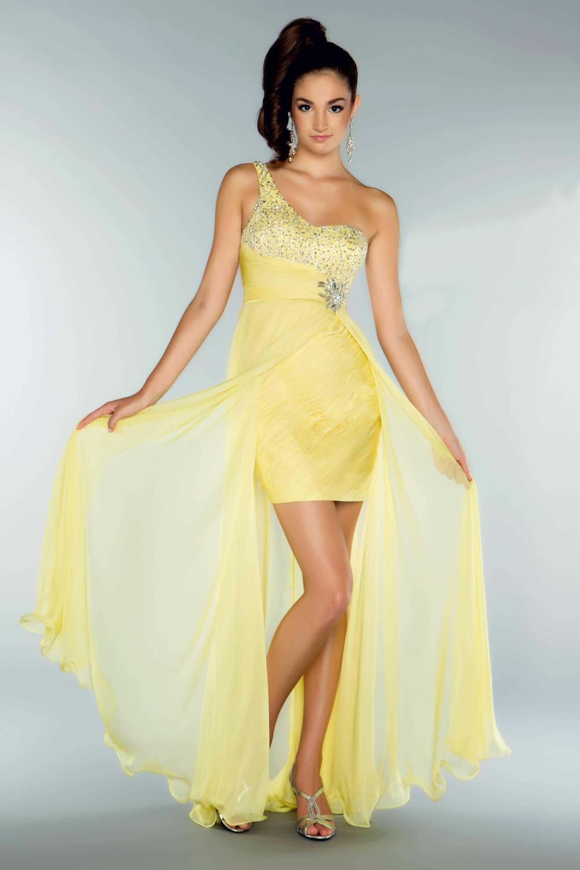 San diego prom dress stores - Prom dress style