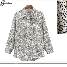f064e7e248 Compra ladies urban clothing y disfruta del envío gratuito en ...