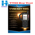 Xhorse VVDI Key Tool Remote Key Programmer  professional key programmer for VAG in stock with fast shipping