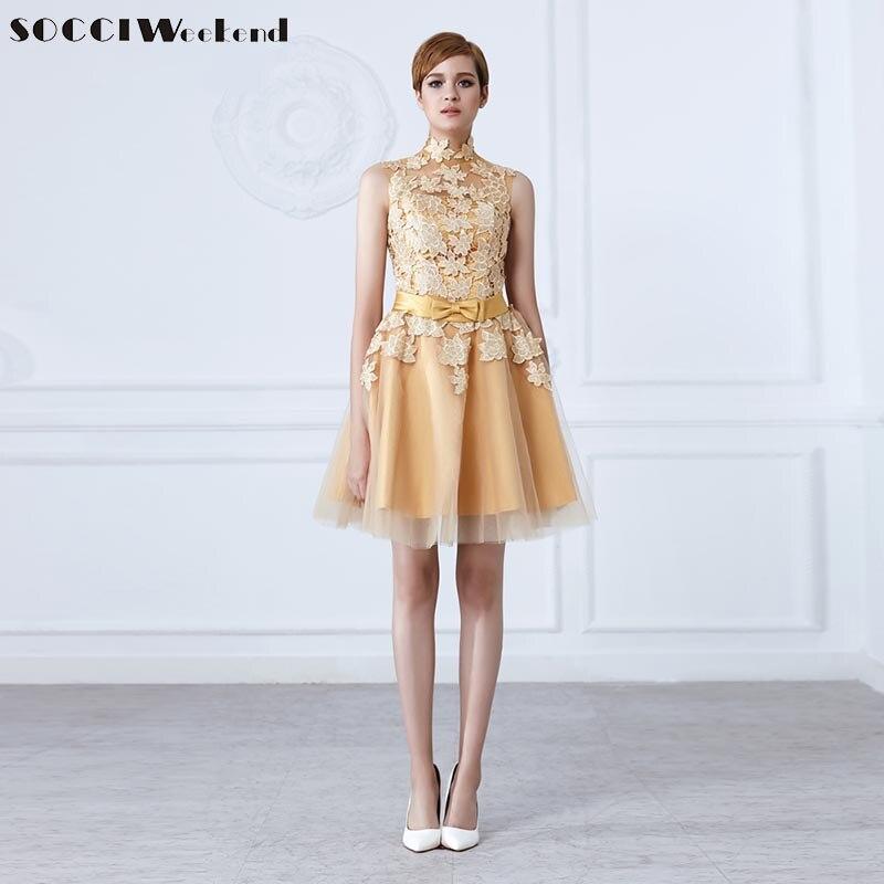 Online Get Cheap High Fashion Evening Dresses -Aliexpress.com ...