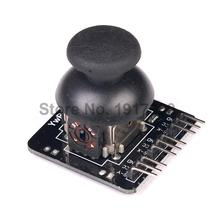 1PCS Blax JoyStick Breakout Module Shield PS2 Joystick Game Controller for Arduino