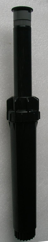 6in. ZM-Pop düse-volle runde düse (360 grad) (17an düse)