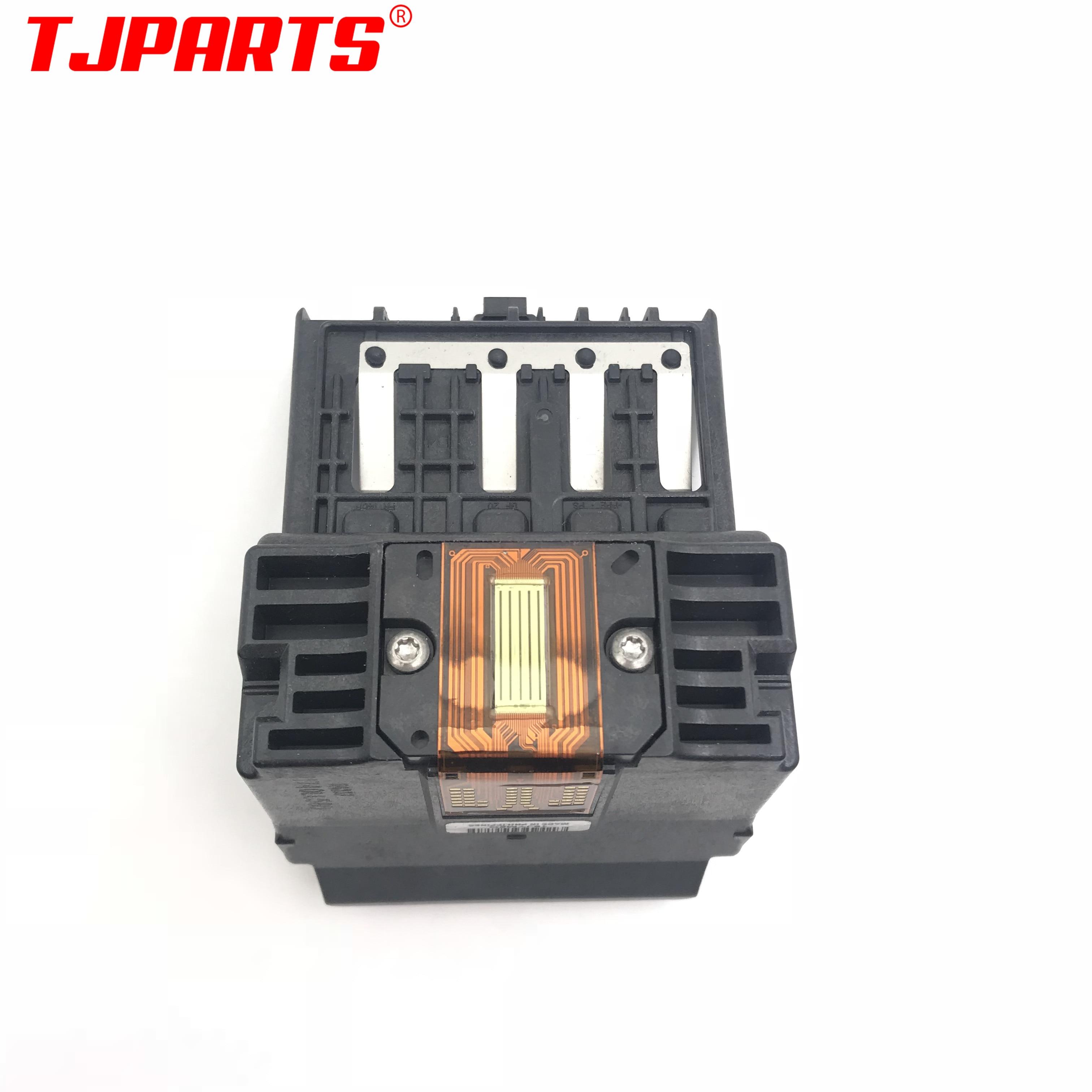 14N1339 14N0700 Printhead For Lexmark 100 108 150 155 S301 S305 S315 S308 S405 S415 S408 S409 S505 S515 S508 S605 S608 S815 S816
