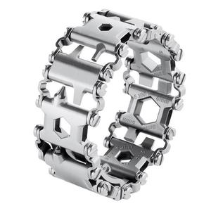 29 IN 1 Stainless Steel Multi