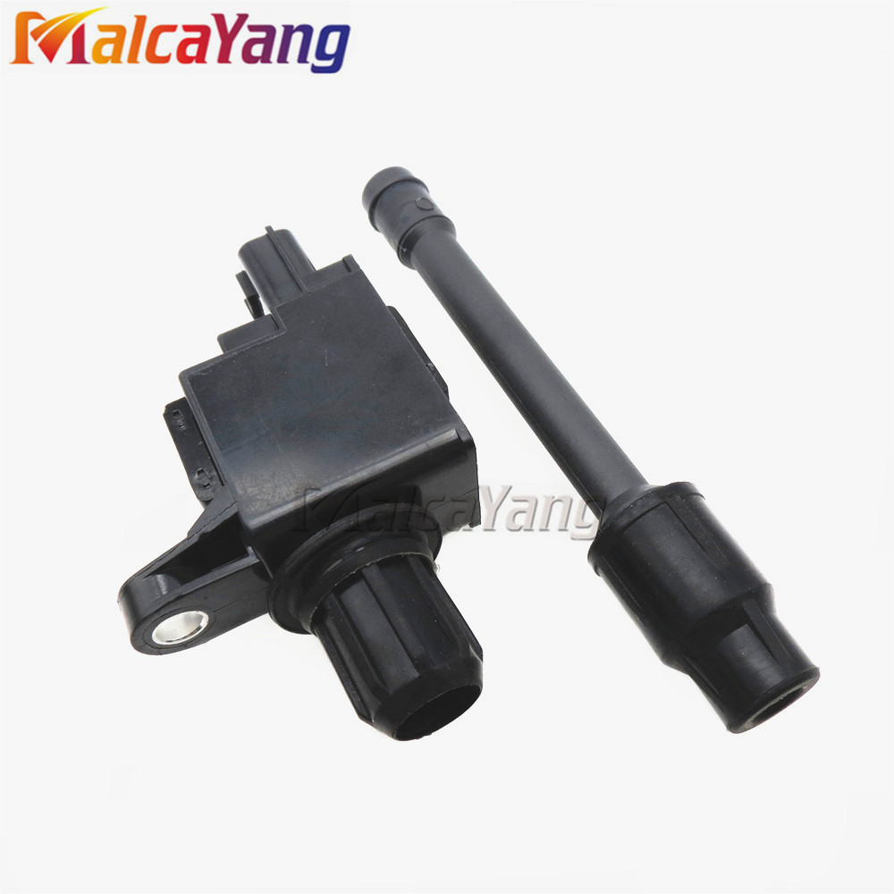medium resolution of ccc car accessories car ignition coil