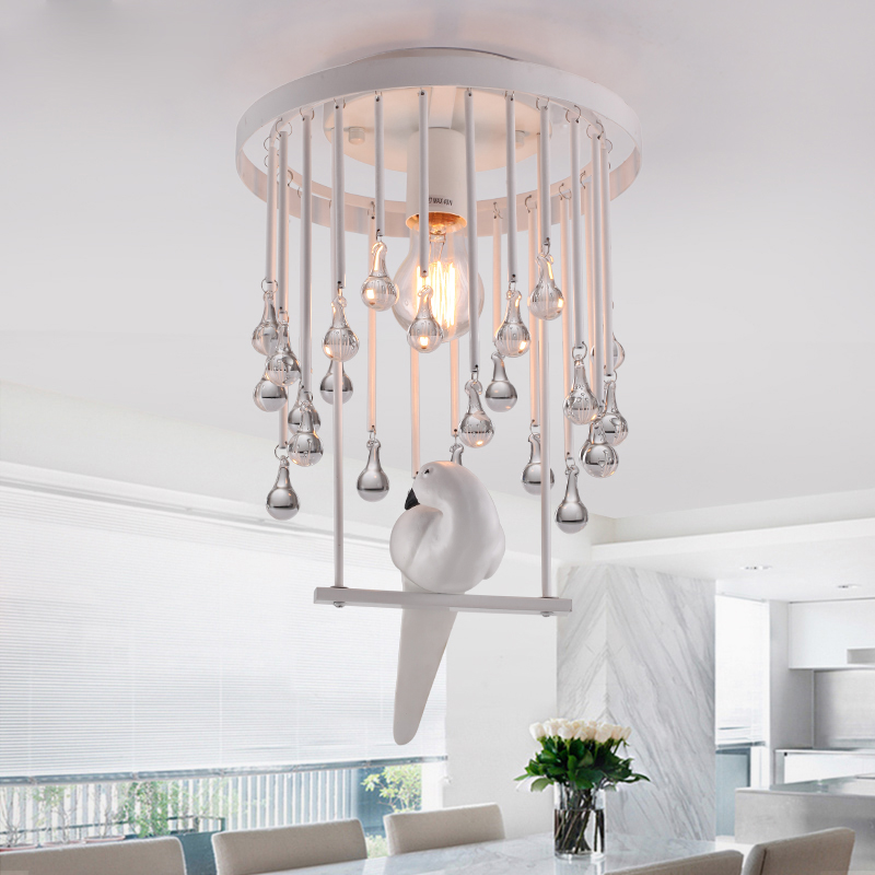 Popular Modern Ceiling Lamp Kids ChandelierBuy Cheap Modern – Kids Chandelier Lighting