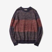 Для мужчин свитер модная Зимняя шерстяная одежда Свитеры для женщин Для мужчин лоскутное Дизайн Свитеры для женщин верхняя одежда Для мужчин пуловер свитер Для мужчин № 1708121