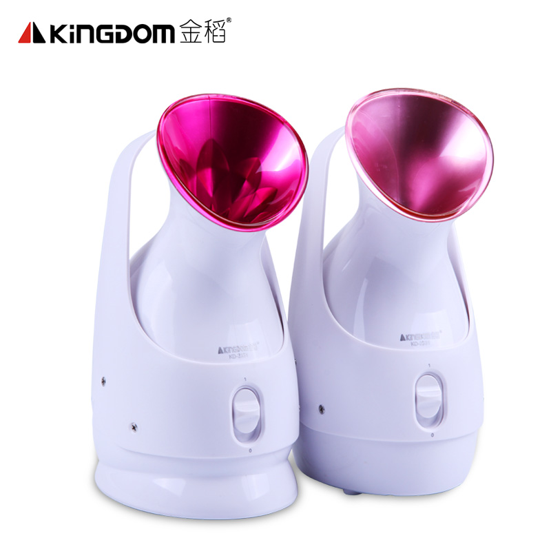 Nano Spray Mist Facial Steamer Skin Care  Skin Moisturizing Ultrasonic Face Beauty  Instrument Ozone Anion Steamed Face Care nano spray mist facial steamer skin care skin moisturizing ultrasonic face beauty instrument ozone anion steamed face care