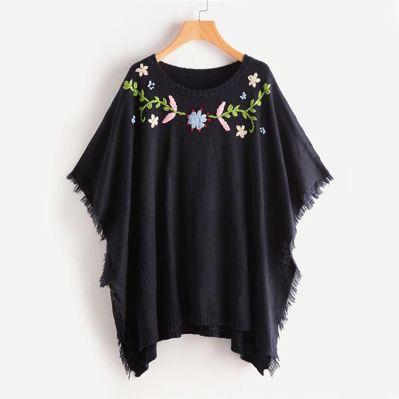 sweater170711477