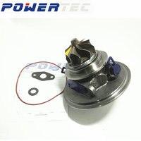 MGT2256GS توربو خرطوشة متوازنة 821719-5004S لسيارات BMW X6 50 iX E71 N63B44 300 KW 408 HP-جديد التوربينات الأساسية CHRA 821719-5002S