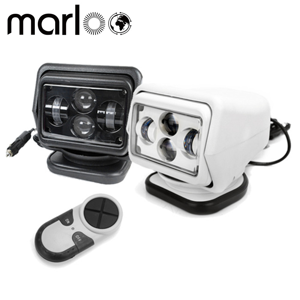 Aliexpress Com Buy Everycom X9 Led Hd Projector 3500: Aliexpress.com : Buy Marloo 7inch Remote Control 360