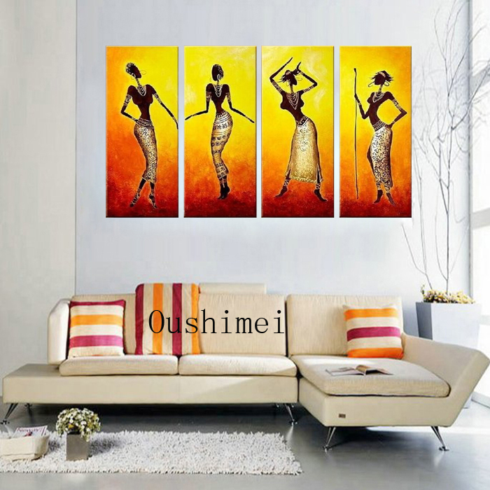 Wall paintings for indian living room for Wall paintings for living room