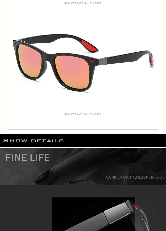 sunglasses_13