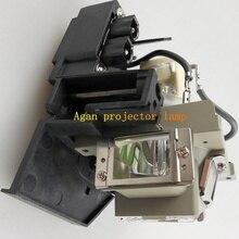 Original Bulb(VIP260W) Inside Projector Lamp BL-FP260A for Optoma EP772,TX775, EzPro 772 ,OPX3500;Vivitek DT35MX projectors