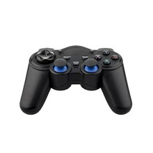 1 Pcs Universal 2 4G Wireless Game Gamepad Joystick for Android TV Box Tablet PC for