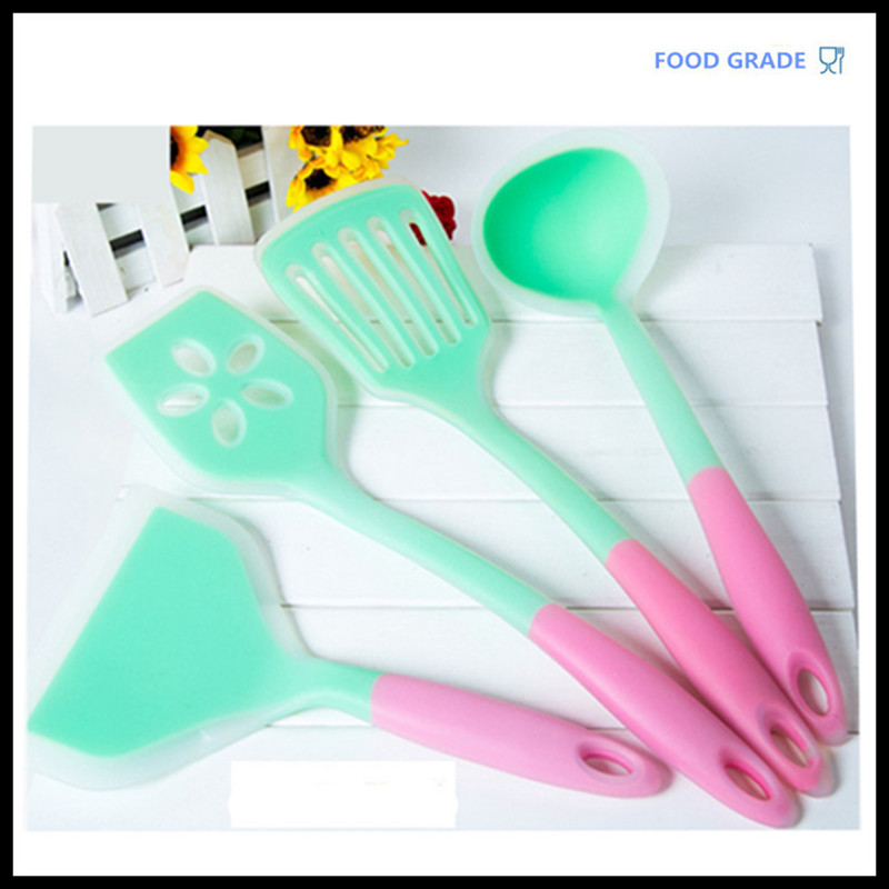 online buy wholesale silicone kitchen utensils from china silicone