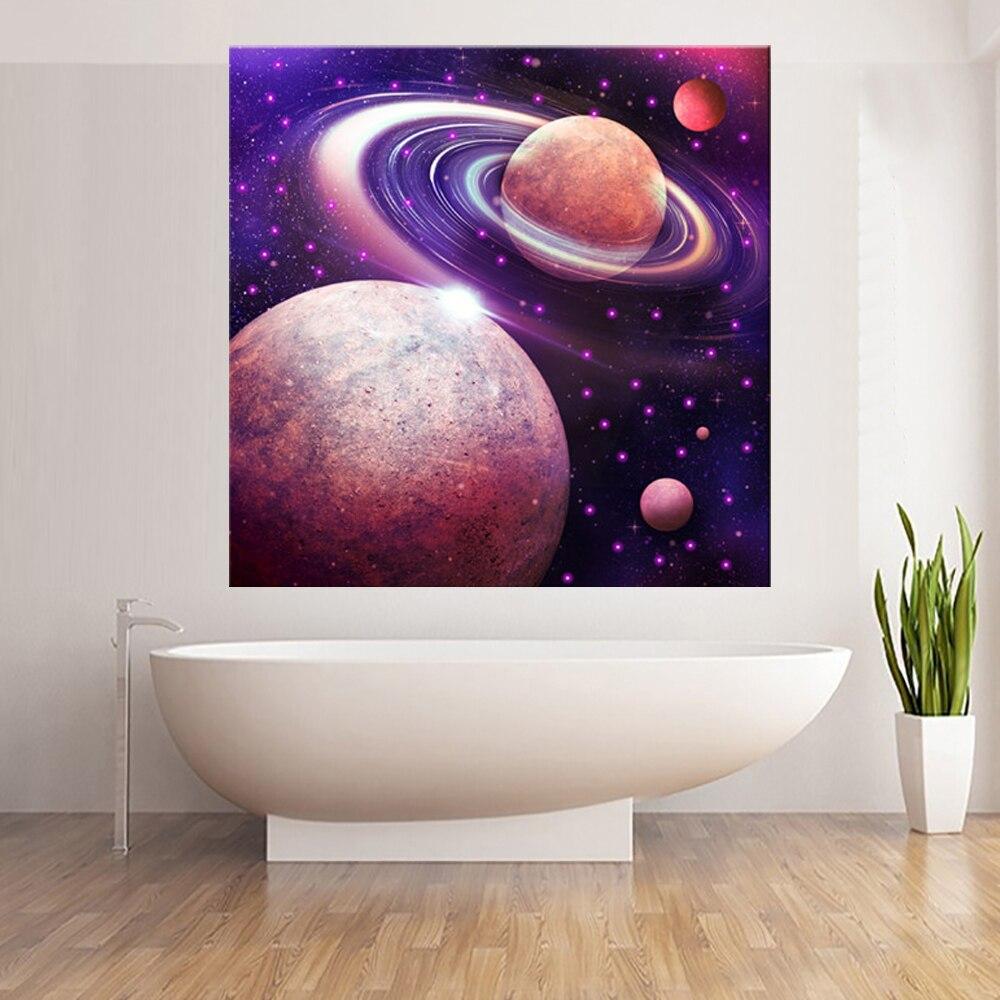 Online kopen wholesale space planeten uit china space planeten ...