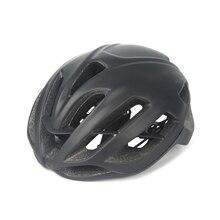 Сверхлегкий красный велосипедный шлем aero road mtb Горный XC Trail велосипедный шлем для мужчин 52-58 см casco ciclismo гоночный шлем