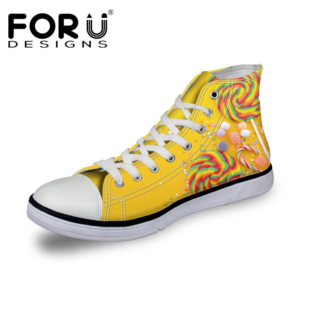 Chaussures - Chaussures À Lacets Sucettes aZvdrKOJ9P