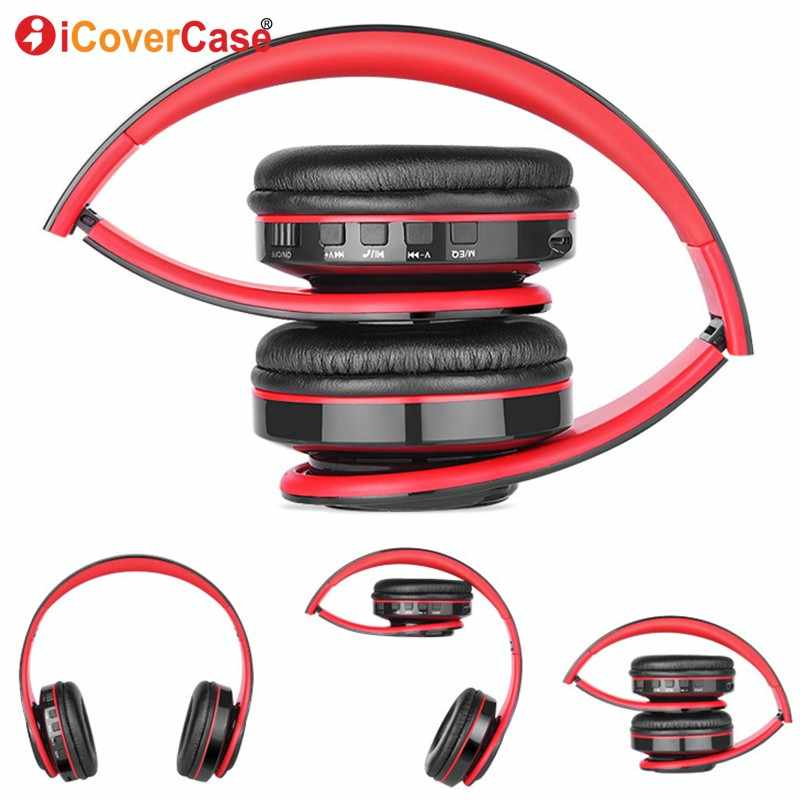 e61e9fc3c18 ... Super Bass Headphone Headset For Oneplus 6T 6 5 5T Bluetooth Headphones  Wireless Earphone For Oneplus6 ...
