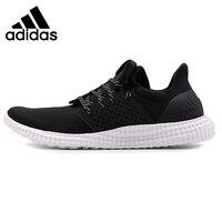 Оригинальный Новинка 2017 Adidas легкая атлетика 24/7 тренер Для мужчин обучение Обувь Спортивная обувь