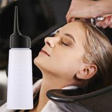 200 мл парикмахерские бутылки для воды салон парикмахерские инструменты для волос распылитель воды#8
