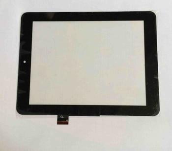 8 планшет TrekStor SurfTab Ventos 8,0 Android 4,1 сенсорный экран дигитайзер сенсорная панель стекло сенсор