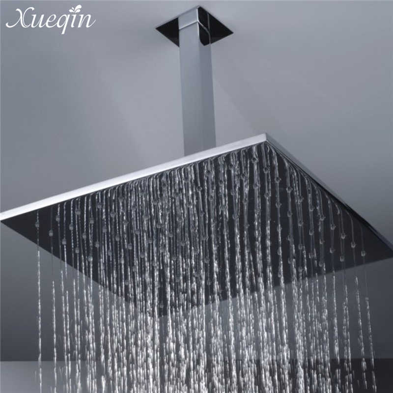 Popular Extension Shower Head Buy Cheap Extension Shower Head lots