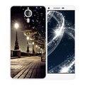 CH Cool Design Case For Original PPTV KING 7 Helio X10 Octa Core Smartphone 6.0 inch