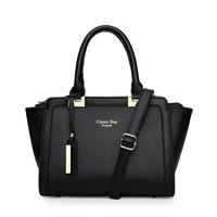 2017 Fashion Crossbody Bags For Women PU Leather Women S Totes Bag Luxury Handbags Women Messenger