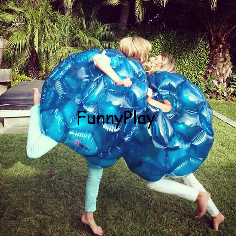 bubble ball soccer,Bubble Zorb Soccer Suit,HearthSong Buddy Bounce Outdoor Play Ball,inflatable bumper balls,Zorb Suits inflatable body suit human inflatable bumper bubble ball bubble soccer body zorbing ball 90cm grass zorb buddy bumper ball