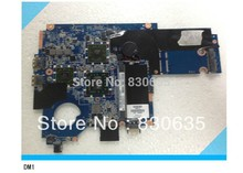 608641-001 laptop motherboard DM1 7% off Sales promotion, FULL TESTED,