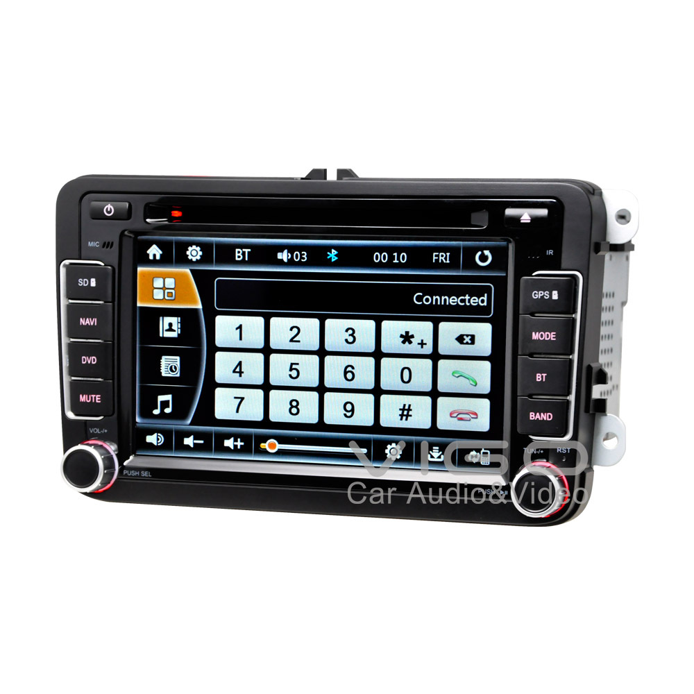 gps navigation system picture - more detailed picture about auto