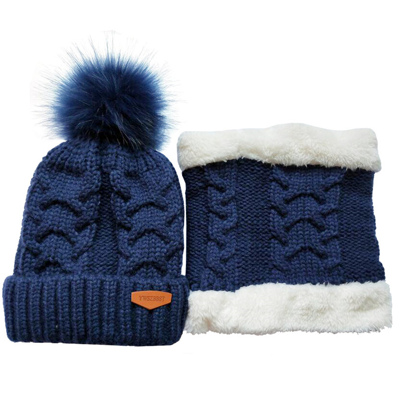 baby hat for boys (1)