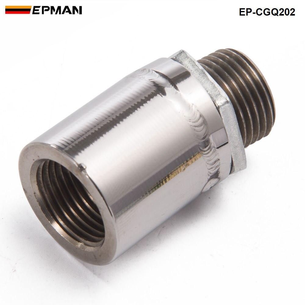 """1/"""" BSPT датчик давления масла тройник к NPT адаптер турбо поставка линия подачи датчик EP-CGQ197"""