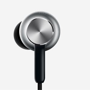 Image 2 - 100% Original Xiaomi Hybrid Pro HD Earphone with Mic In Ear HiFi noise canceling Headset Circle Iron Mixed For Xiaomi note 4 / 5