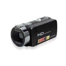2020 Hight Quality New Digital Camera Full HD 1080P 16x Zoom