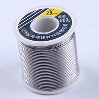 0 9kg Copper Wire Dedicated Solder Wire