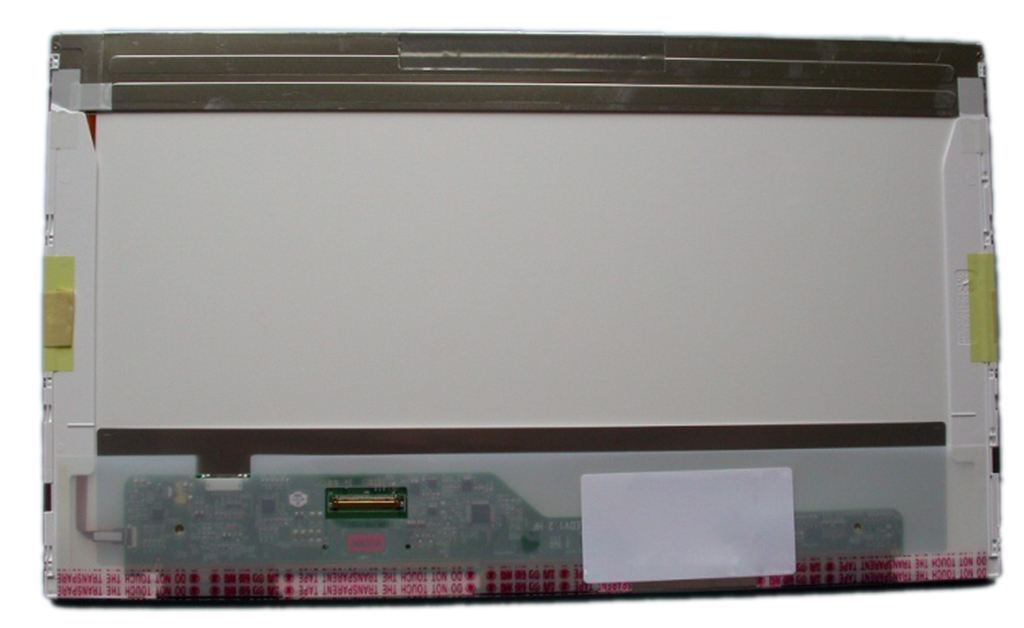 Quying Laptop Screen Compatible Model LTN156AT05 LTN156AT02 LTN156AT24 LTN156AT32 LP156WH4 B156XW02 LP156WH2 laptop palmrest