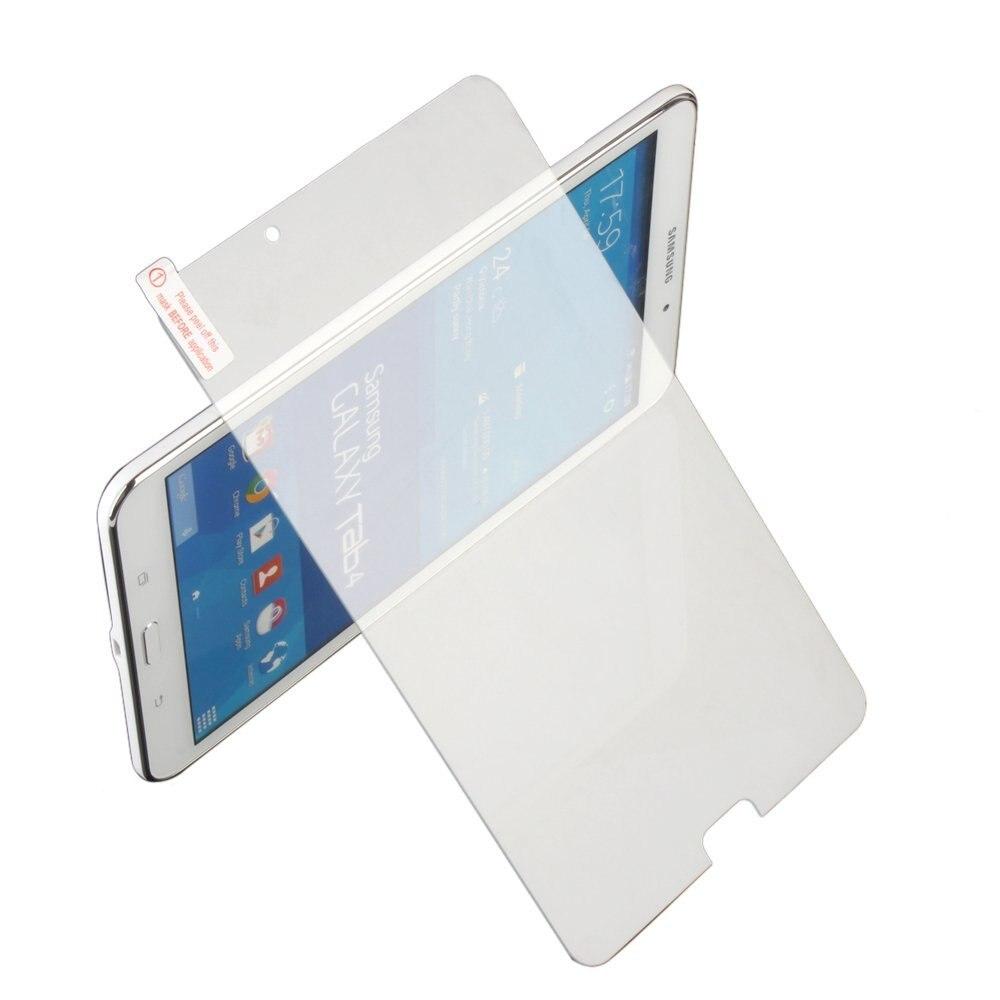 Samsung Galaxy Tab 4 үшін 8.0 дюймдік Samsung Tab 4 2017 - Планшеттік керек-жарақтар - фото 6