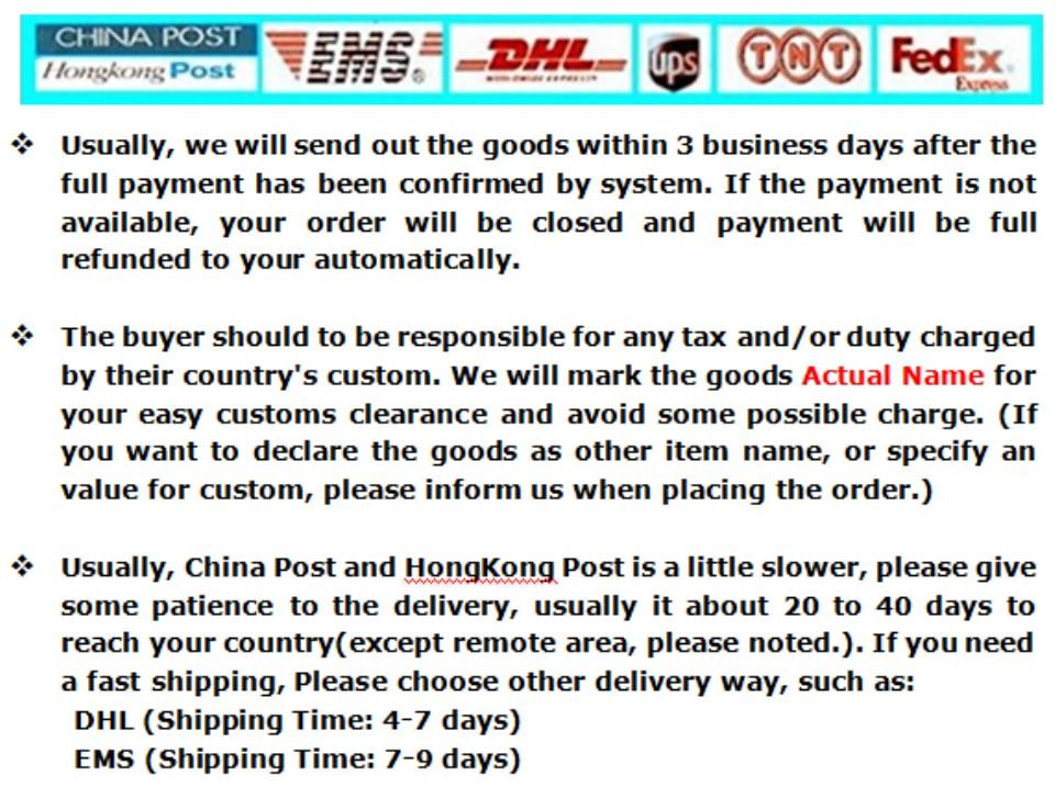 rongjing shipping 01.jpg