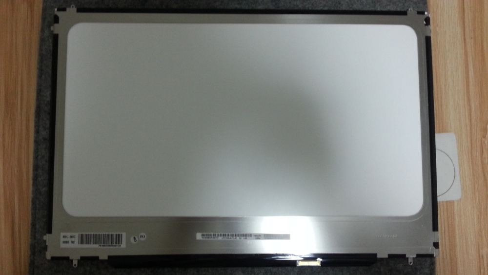 LP171WU6-TLA2 17.1 LCD Panel  Display 1920 RGB*1200 WUXGALP171WU6-TLA2 17.1 LCD Panel  Display 1920 RGB*1200 WUXGA