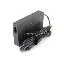 Extremely Slim Laptop computer Adapter Charger For Lenovo Z360 Z460 G460 U410 Okay29 S410 S405 S415 20V Three.25A 65W