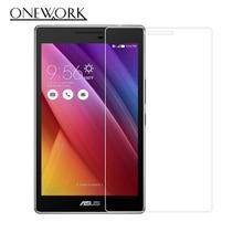 цена For Asus ZenPad C 7.0 Z170CG Z170 Z170C Z370CG Z370 Z370C 7