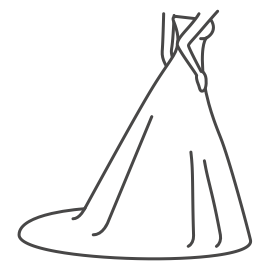 Popular Diamond Prom Dress-Buy Cheap Diamond Prom Dress
