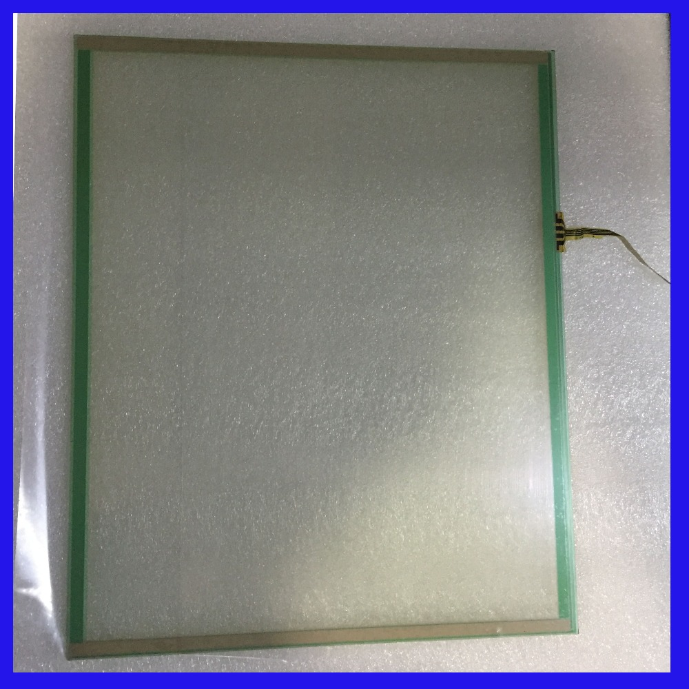 цены на ZhiYuSun 256*311mm 15 Inch Touch 4 wire resistive USB touch panel overlay kit  Free Shipping TSAF-E A085C-P04D525-132-5 в интернет-магазинах