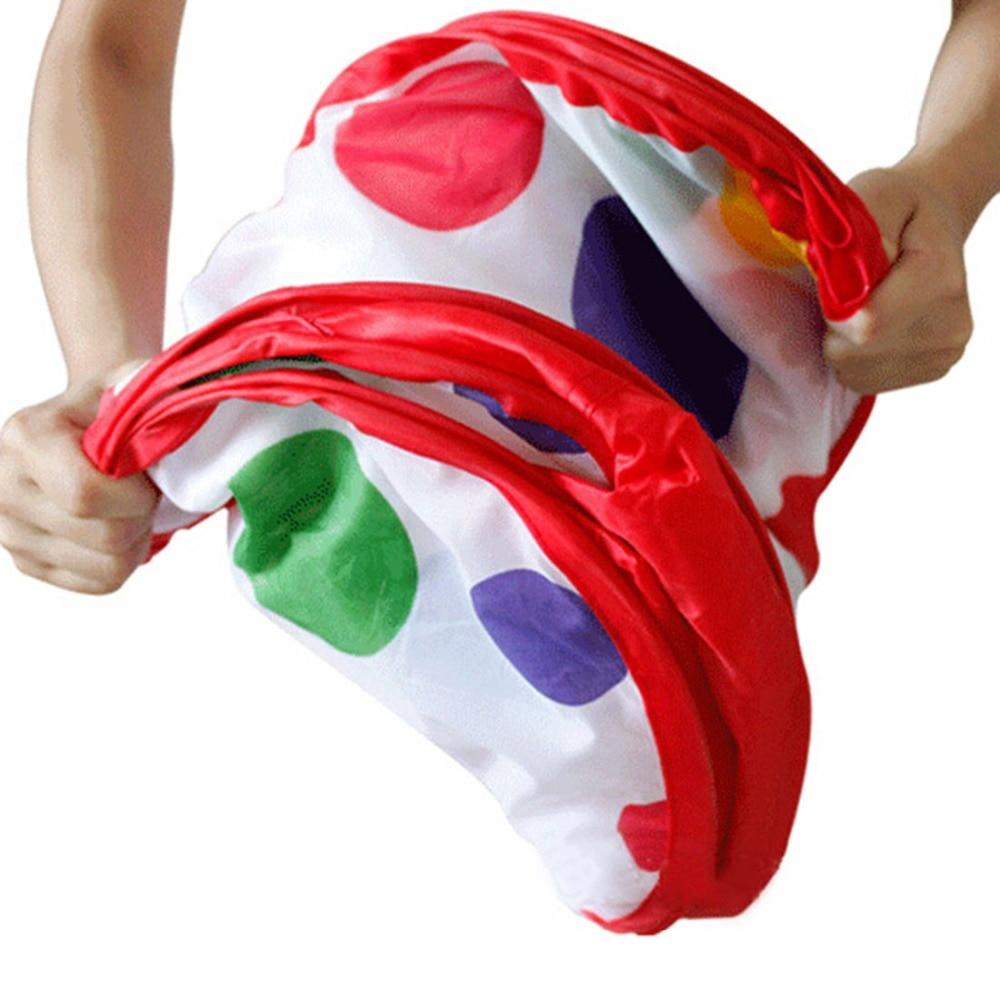 ცხელი გაყიდვა გარე Babypen Play - ბავშვთა საქმიანობა და აქსესუარები - ფოტო 5